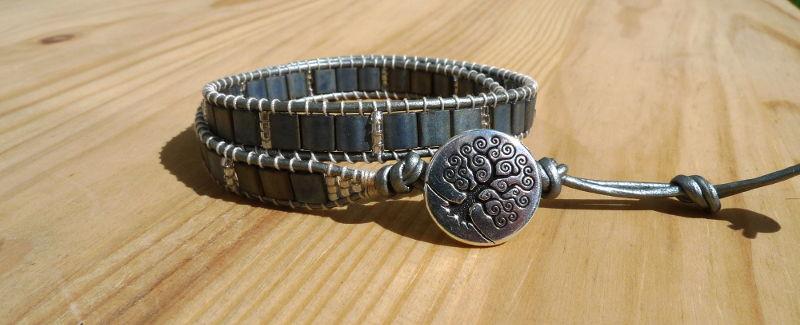 Bracelet-Tila-Bleu-Argent-WP