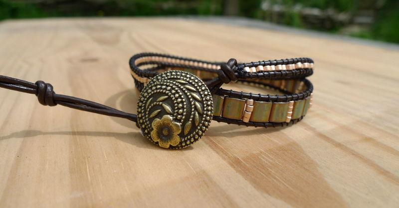 069-bracelet-tila-kaki-champagne-WP