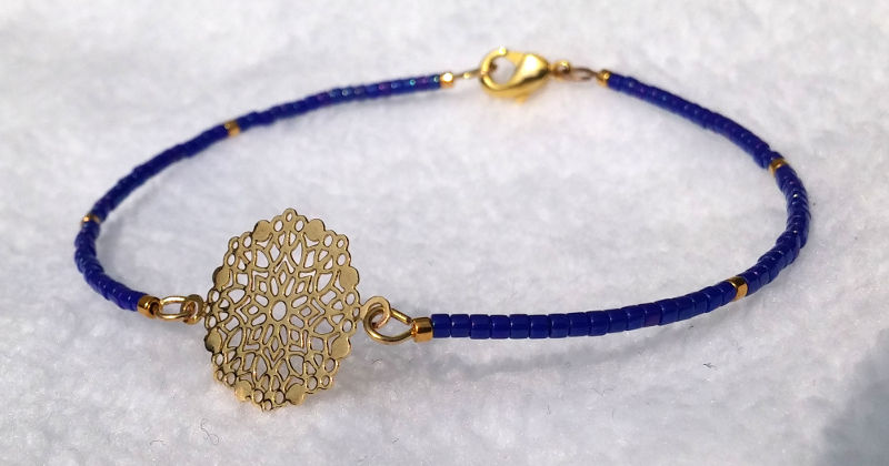 bracelet-memoire-cobalt-dore-WP