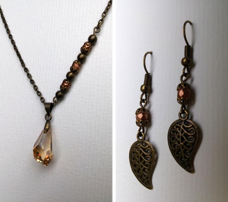 parure-bronze-peche
