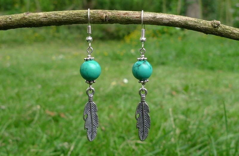 BO-turquoises-plume-argent-WP