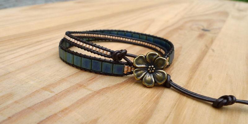 bracelet-tila-bleu-champagne-WP