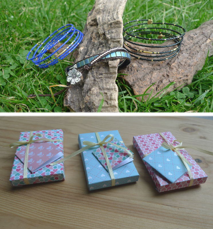 Commande-3-bracelets