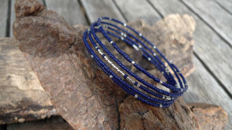 bracelet-memoire-argenté-marine-WP