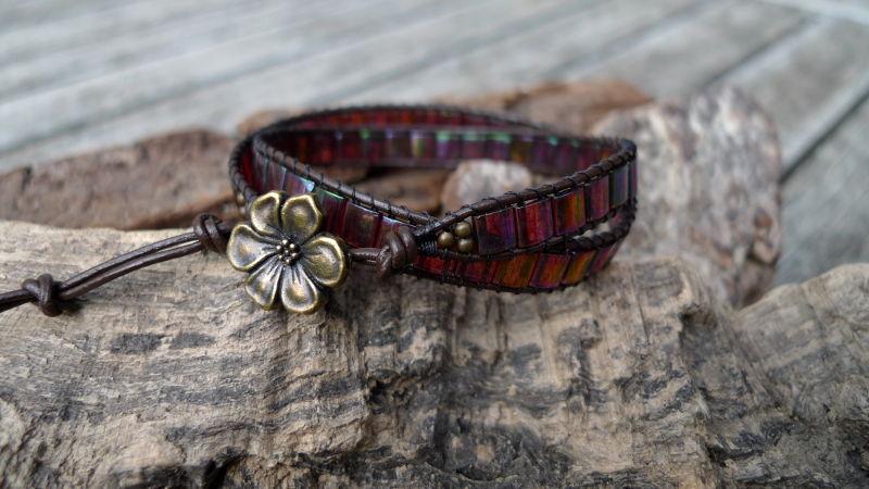 Bracelet-tila-irisé-WP