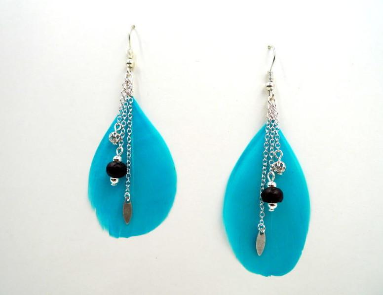 108-bo-plume-turquoise-wp