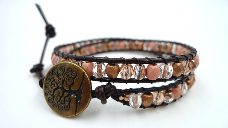 bracelet-boheme-cuivre-peche-wp