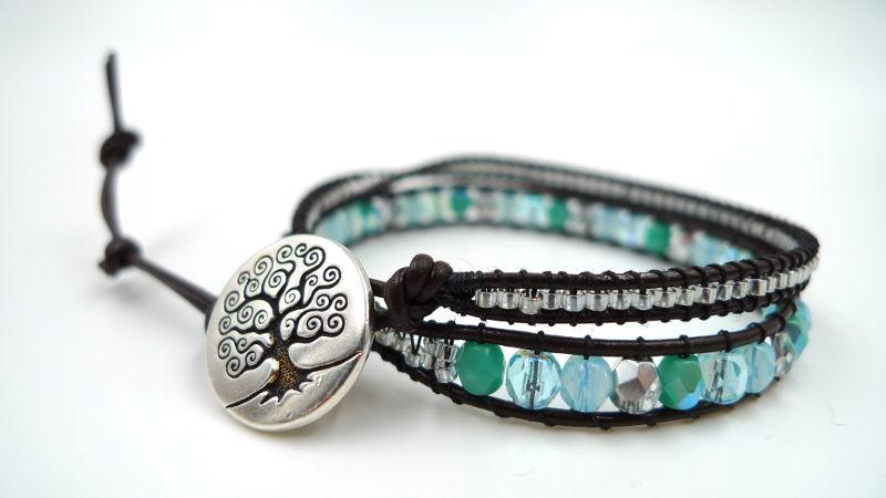 bracelet-boheme-turquoise-argente-wp-2