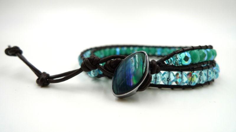 bracelet-boheme-turquoise-wp