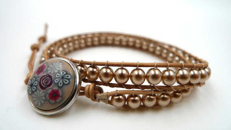 bracelet-nacre-bronze-fleur-wp