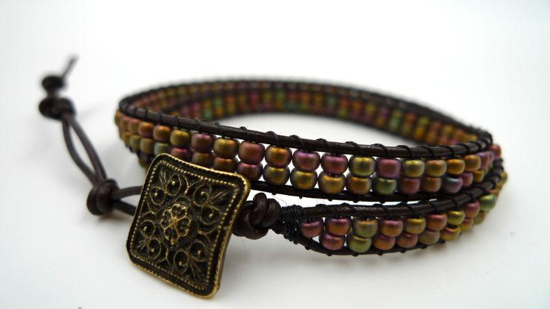 bracelet-wrap-2t-rocaille-kaki-wp