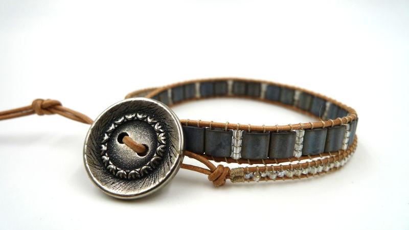 bracelet-wrap-bleu-gris-wp