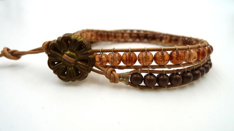 bracelet-wrap-cuivre-wp