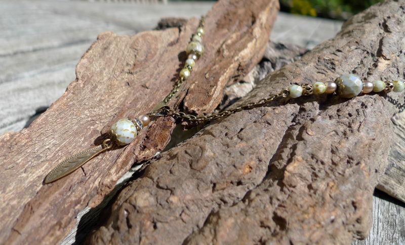 collier-bronze-vert-gris-WP