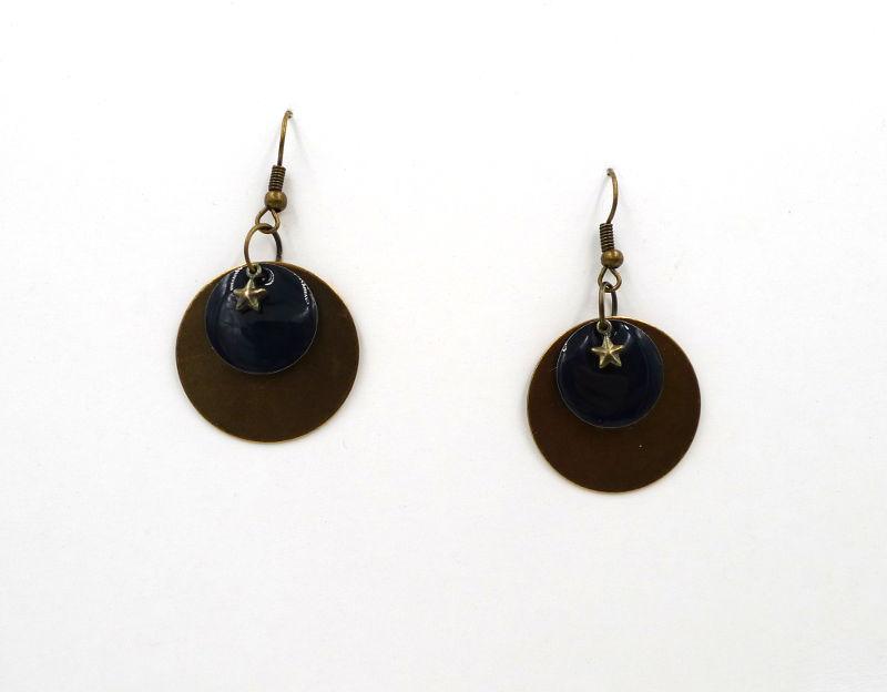 bo-bronze-sequin-noir-etoile-wp