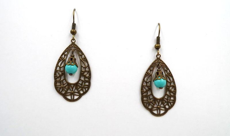 bo-bronze-turquoise-estampe-wp-1