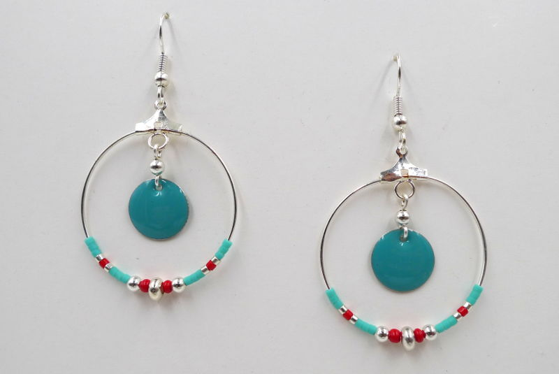 bo-creoles-turquoise-argente-rouge-wp