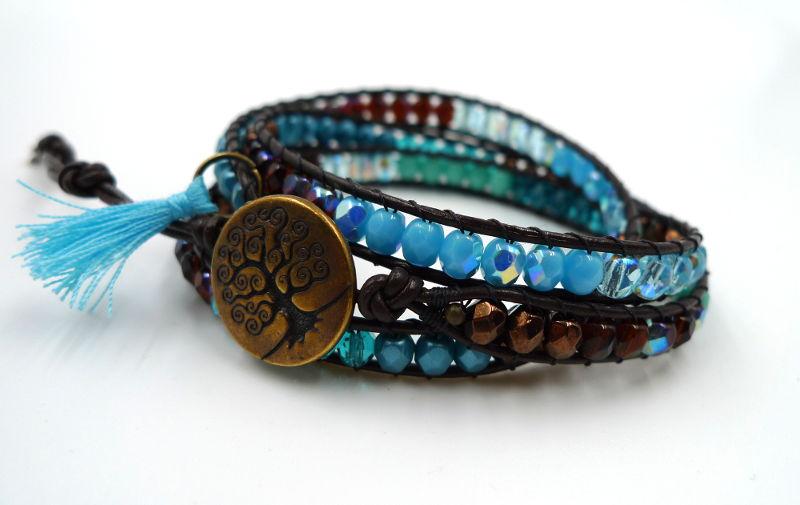 bracelet-boheme-turquoise-emeraude-topaze-wp