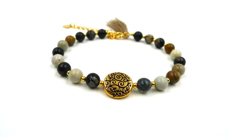 bracelet-jaspe-picasso-wp