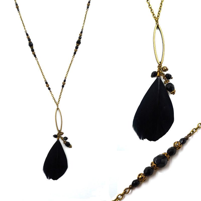 collier-bronze-plume-noire-wp