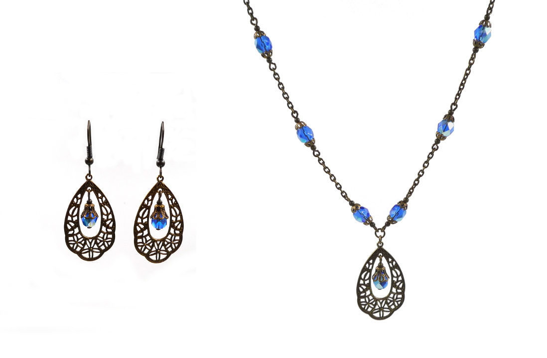 parure-estampe-bronze-bleu-roi-wp