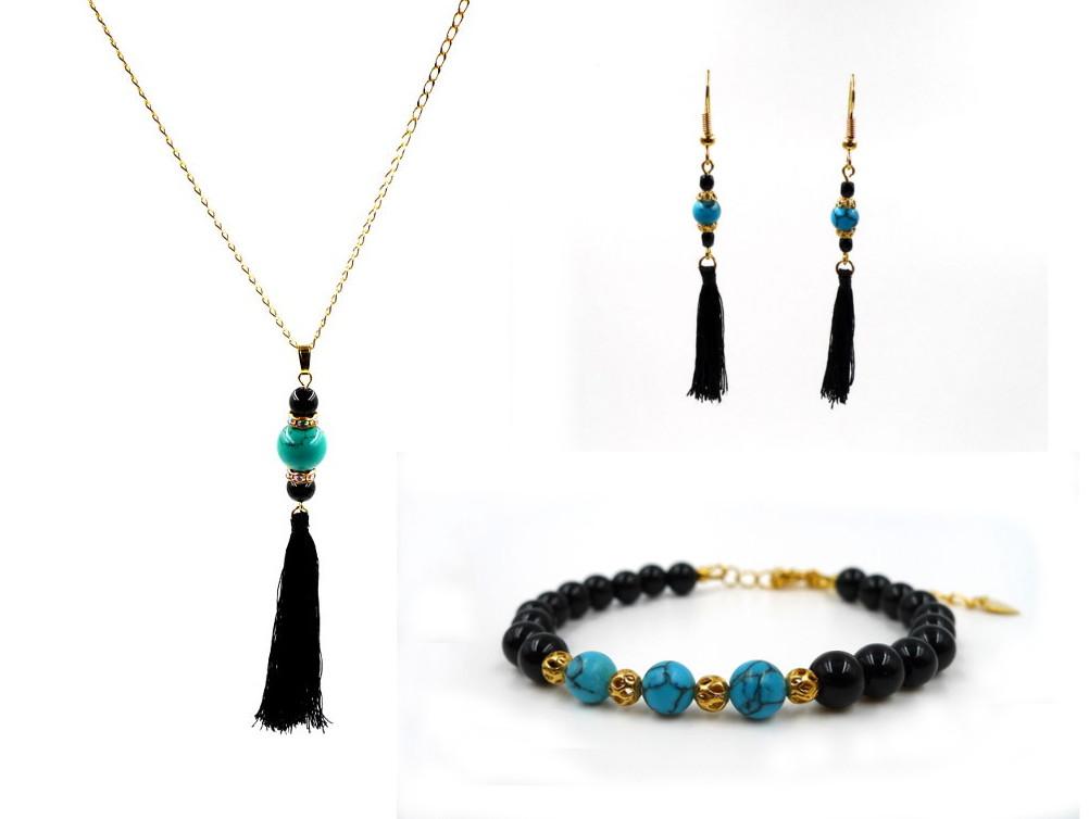parure-onyx-turquoise-wp
