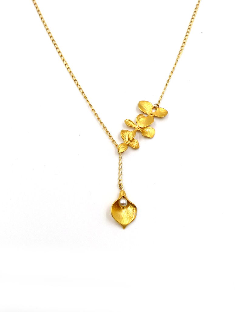 collier-45cm-dore-fleurs-wp