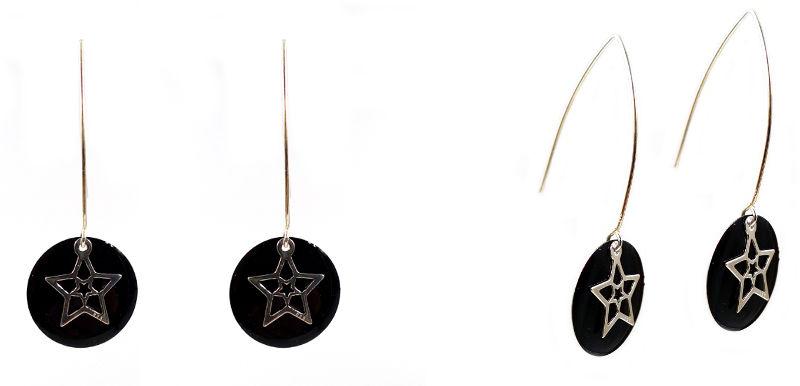 bo-argent925-sequin-noir-etoile-wp