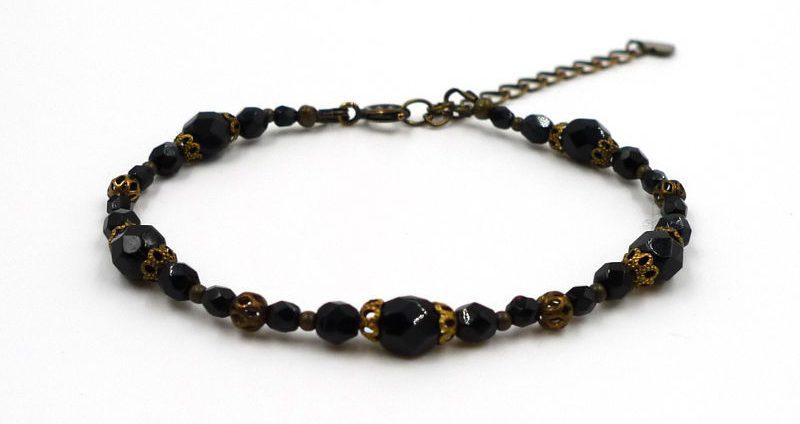 bracelet-bronze-boheme-noir-wp