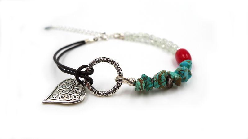 bracelet-cuir-turquoise-wp